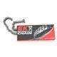 420 Standard Sport Series Drive Chain