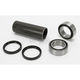 Axle Housing Rebuild Kit - 21P11103