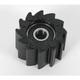 Chain Roller - KA04711-001