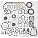 Extreme Sealing Technology (EST) Complete Gasket Set for 74 in. and 80 in. Shovelhead 4-Speed - C9964