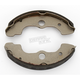 Sintered Metal Brake Shoes - M9150