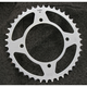 42 Tooth Rear Sprocket - 2-346242