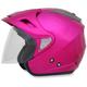 Fuchsia FX-50 Helmet