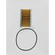 Oil Filter - 01-0015