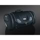 Black XR2.0 Roll Bag - 5272