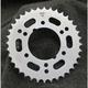 Rear Sprocket - 2-334136