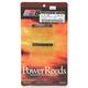 Power Reeds - 6103