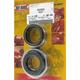 Main Bearing and Seal Kit - K041