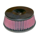 Factory-Style Washable/High Flow Air Filter - HA-8086