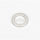 12mm Crush Washer - 1742-0116