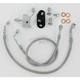 OEM Style Brake Line Kits - HD9232-A