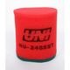 Two-Stage Competition Air Filter - NU-2485ST