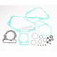 Complete Gasket Set with Oil Seals - M811853