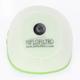 Air Filter - HFF5018