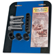 Floorboard Extension Kit - FB-EXT