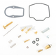 Carburetor Rebuild Kit - 1003-0256