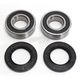 Rear Wheel Bearing Kit - 301-0140