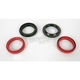 Fork Seal Kit - 0407-0174