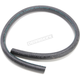Barricade Low Permeation 5/16 in. Fuel Line for Carb Models - 27304