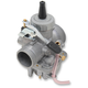 26mm VM Series Universal Round Slide Carburetor - VM26-8074