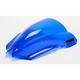 Grandprix Windscreens - 80801-1603