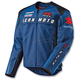 Suzuki Automag Hero Jacket - 2810-1487