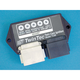 Standard External Plug-In Ignition Module - TC88T