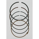 Piston Rings - 65mm Bore - 2559XC