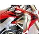 Radiator Braces - 18-106