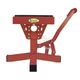 P-12 Lift Stand - 92-4013