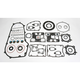 Extreme Sealing Technology (EST) Complete Gasket Set for 95 in. or 103 in. Big Bore - C9149