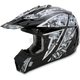 Urban Marpat FX-17 Helmet