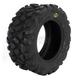 MOAP Run Flat Utility 26x11-14 Tire - UT-262-12