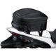 Black CL-1060-S Sport Touring Tail/Seat Pack - CL1060S