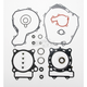 Complete Gasket Set with Oil Seals - 0934-0700
