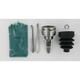 CV Joint Kit - 0213-0046