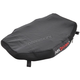 2 Seat Cushion - AH2SML