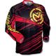 Red M1 Jersey