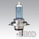 9003/H4 Clearvision Supreme Bulbs - 9003/H4CVSU-2