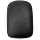 Tribal Tattoo Skull Phantom Pad