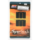 Super Stock Carbon Reeds - SSC-032