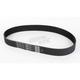 138T Kevlar Belt - 2024-0018