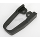 ATV Chain Slider - 1231-0066