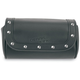 Highwayman Medium Tool Pouch with Studs - X021-03-002
