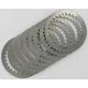 Clutch Discs - CS-460