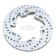 Pro-Lite Brake Rotor - MD2011