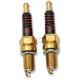 Iridium Spark Plug - 2103-0231