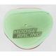 Precision Pre-Oiled Air Filter - 1011-1065
