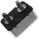 15 AMP Two-Stud Style Circuit Breakers - MC-CBR3