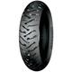 Rear Anakee III 150/70VR-17 Blackwall Tire - 24545
